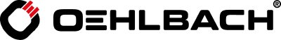 Oehlbach Kabel GmbH